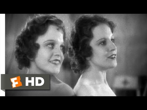 Freaks 1932  Daisy and Violet  39  Movies