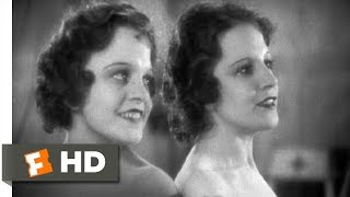 Freaks (1932) - Daisy and Violet Scene (3/9) | Movieclips