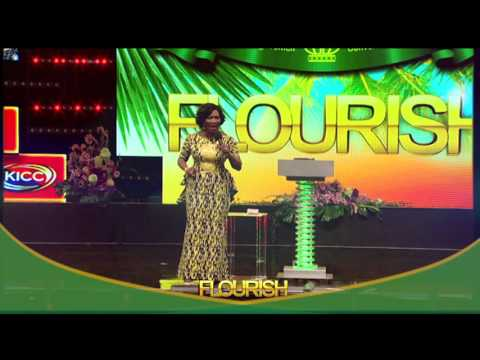 WINNING WOMEN CONVENTION 2015 PRODUCT AD