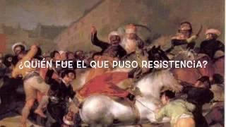 Baixar Independencia de México : resistencia