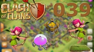"COC [LP #039] ""Farmen mit Bogis Only"" 