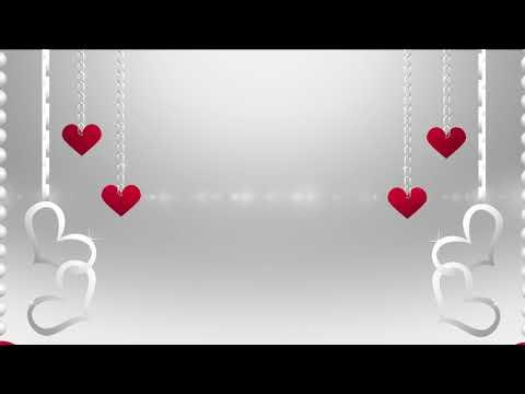 clean-wedding-background-animation-||-dmx-hd-bg-235