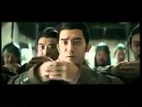 YouTube - Gặp Nhau Cuối Năm 2010 - Xuân Bắc.flv.flv