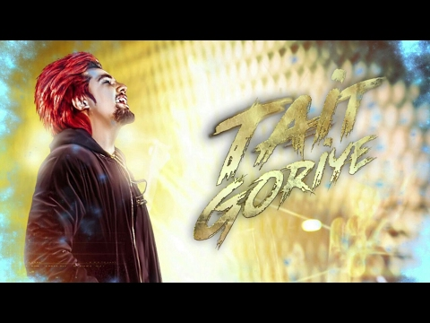 Djpunjab tait goriye  (-a key-) new video song
