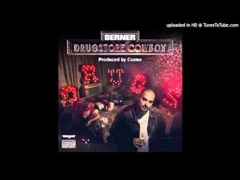 Berner- Ugh (Feat. Ty Dolla $ign, Problem) *NEW 2013
