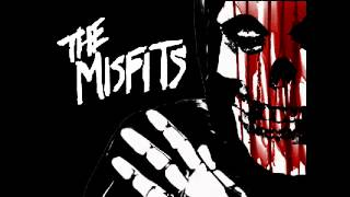 misfits legacy of brutality. year 1985 hq sound. (full album) track...