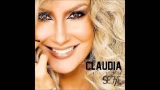 Matimba - Claudia Leitte - EP SETTE