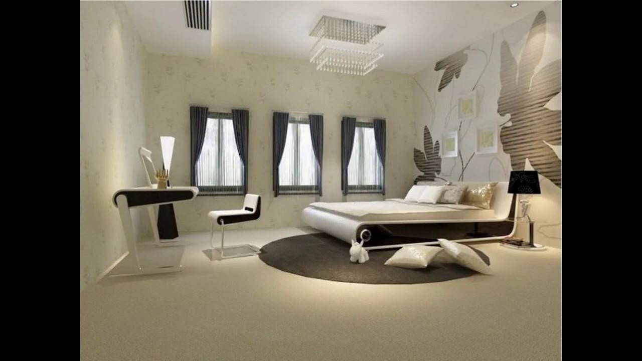 Master Schlafzimmer Malen Ideen