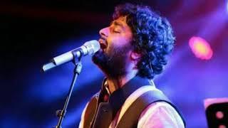 Naina Ringtone | Arijit Singh