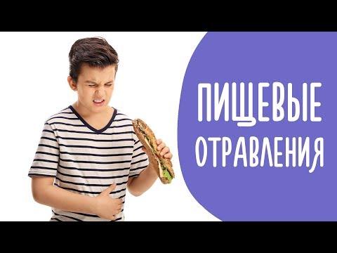 ПИЩЕВОЕ ОТРАВЛЕНИЕ | Что Делать И Чего Не Делать | Family Is...