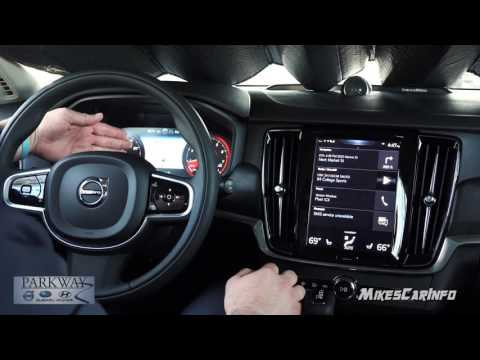 how-to-use-navigation-in-new-volvo