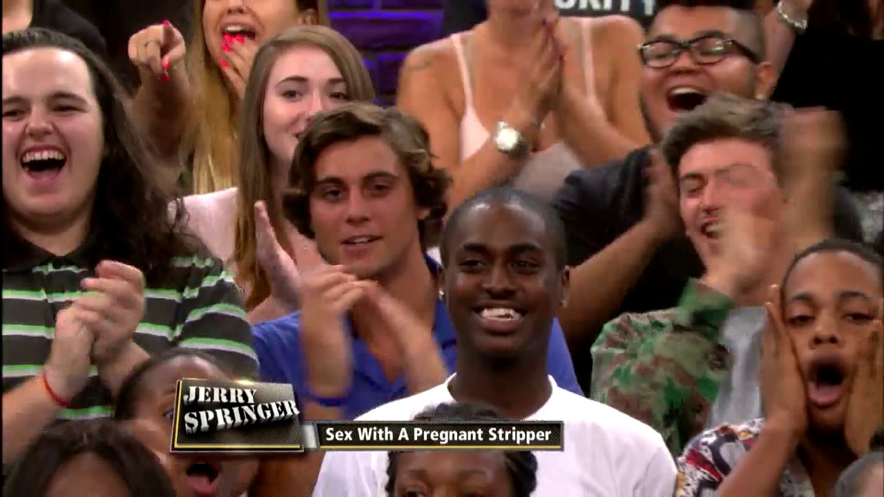 jerry-springer-pregnant-from-a-threesome-hot-sexy-naked-girl-having-sex