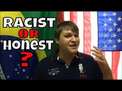 Should Christians support Illegal Immigration? | Unsafe Honesty #5 | Chris Buscher