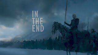 Download Video Game Of Thrones || In The End MP3 3GP MP4
