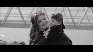 RANDA YAQOUB  YEMMI  official video clip 2019