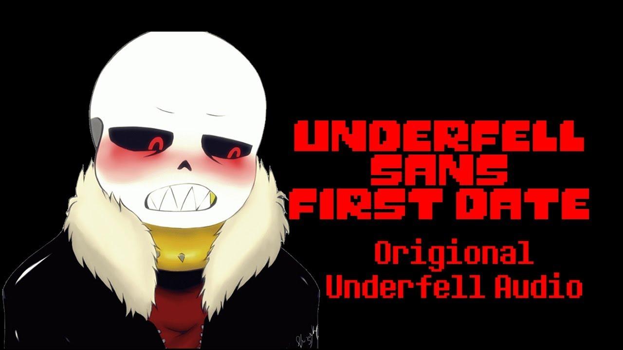 Underfell X Reader Wattpad