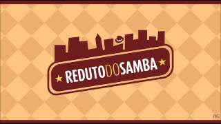 Bom Motivo - Toco - feat Rosalia De Souza (REDUTO DO SAMBA)