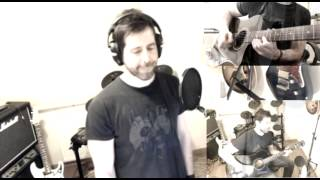 Dirty Diana - Michael Jackson - acoustic cover by Nestor
