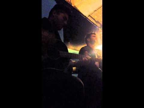 Party Girl - Dan + Shay