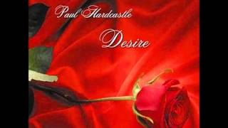 Paul Hardcastle - Smooth Jazz Is Bumpin