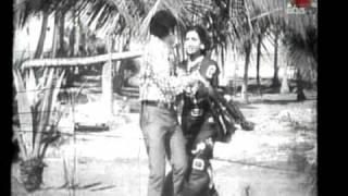 """ma Prathana"" - H. R. Jothipala And Anjeline Gunathilake (lasanda, 1974)"