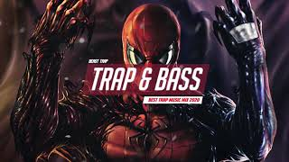 🅻🅸🆃 Aggressive Trap Mix 2020 🔥 Best Trap Music ⚡ Trap • Rap • Electro ☢ Bass Boosted