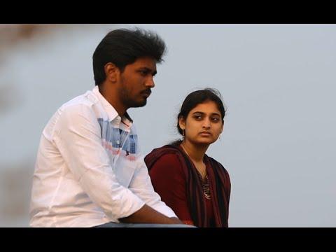 Cheliya Chejare Vellake - New Telugu Short Film 2016
