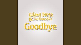 Goodbye From Katakan Putus