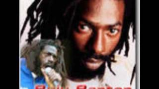 Watch Buju Banton I Rise video