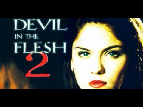 Devil In The Flesh 2 Trailer