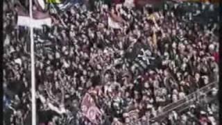 Fc St Pauli (Das Herz von St.Pauli)