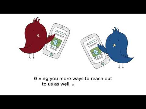 Wyeth Nutrition-WeChat Launch Video (Full Version)