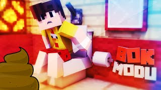 Video BOK MODU !! - Minecraft Mod Tanıtımları #110 download MP3, 3GP, MP4, WEBM, AVI, FLV Maret 2018