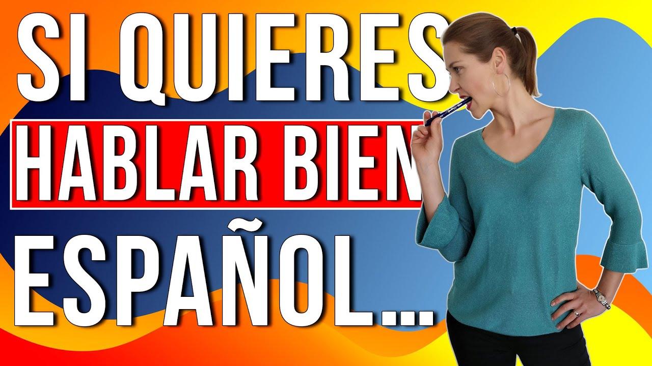 �9�&9o(9k��/�yaY�_SiquieresHABLARBIENespañol…(OPORTUNIDADES)-YouTube
