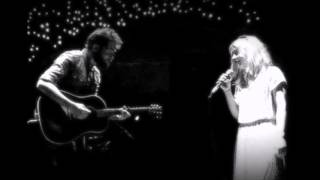 Video Passenger feat. Kate Miller Heidke - The One You Love (with lyrics) download MP3, 3GP, MP4, WEBM, AVI, FLV Agustus 2018
