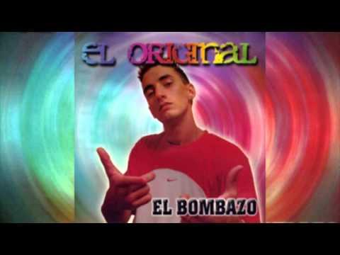Roman El Original - Alta Yanta