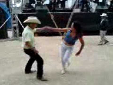 Cumbia Texana 2010 Youtube