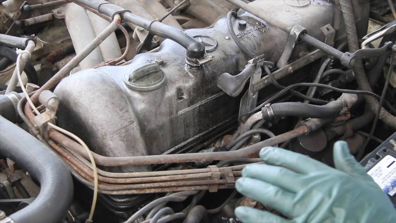 How To Easily Troubleshoot Misfire On A Rough Running Gas