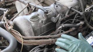How to Easily Troubleshoot Misfire on a Rough Running Gas Engine