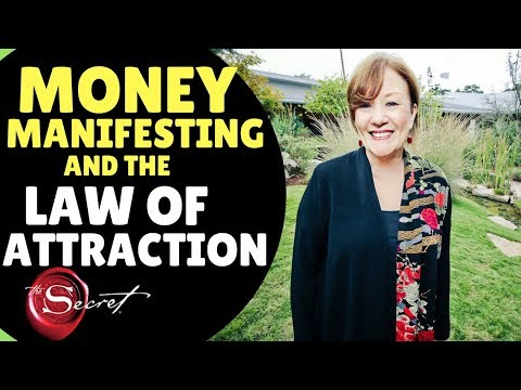 MONEY AND THE LAW OF ATTRACTION | 10 Powerful Ideas Book Summary | ESTHER HICKS & ABRAHAM HICKS