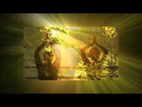 """Утренняя Медитация """"Создание Идеального Дня""""."""