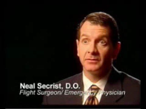 Lower Cholesterol Naturally - US Doctors' Testimonies