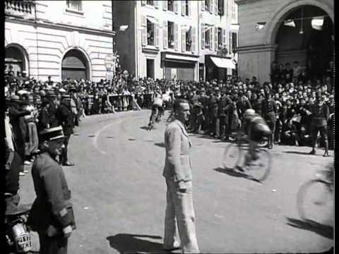 Tour de France   1936 13