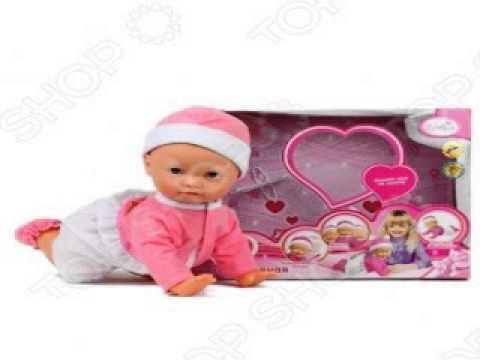 фото кукол эвер