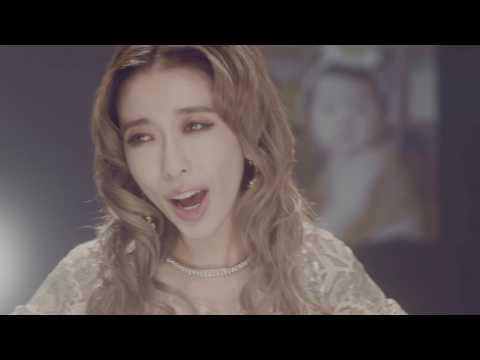 花王 エッセンシャル×加藤ミリヤ コラボソング『I AM』Music Video