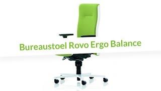 Deze stoel bestellen? Klik hier: http://tinyurl.com/henvjbk Waarom ...