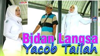 Lagu Aceh Bidan Langsa Yacob Tailah ( Official Music Video )