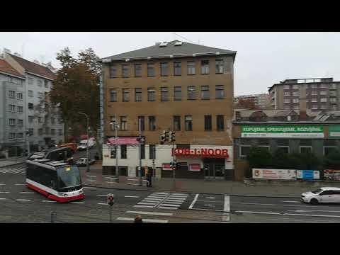 Praha - Vršovice, Koh-i-noor