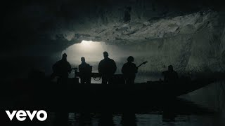 The Gardener & The Tree - Cave Session