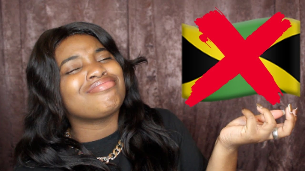 How to make a jamaican man fall in love